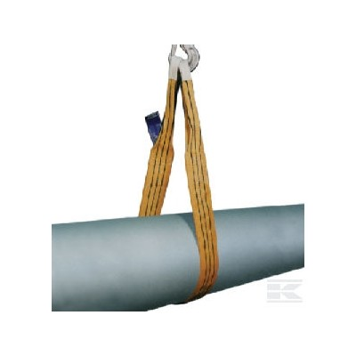 LIFTING SLING 2TON 2.0