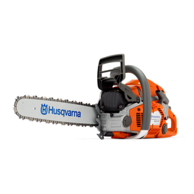 560XP CHAINSAW 15""