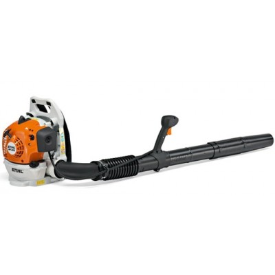 BR200 BACKPACK BLOWER (w1a)
