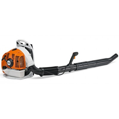 BR430 BACKPACK BLOWER