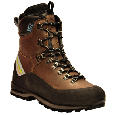 SCAFELL LITE BROWN