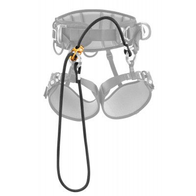 Harnesses Spares
