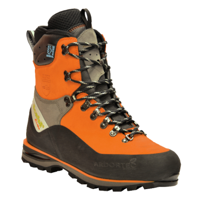 SCAFELL LITE ORANGE