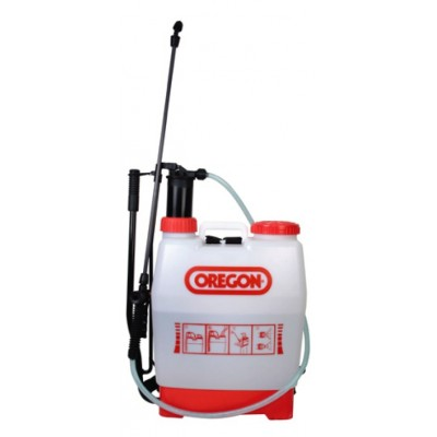KNAPSACK SPRAYER 16LTR