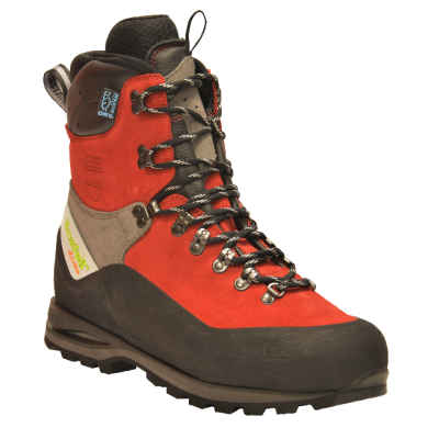 SCAFELL LITE RED