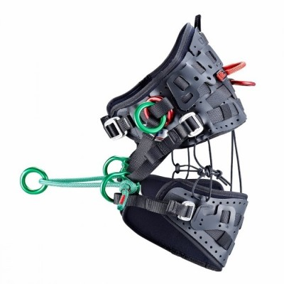 TREEMOTION S HARNESS