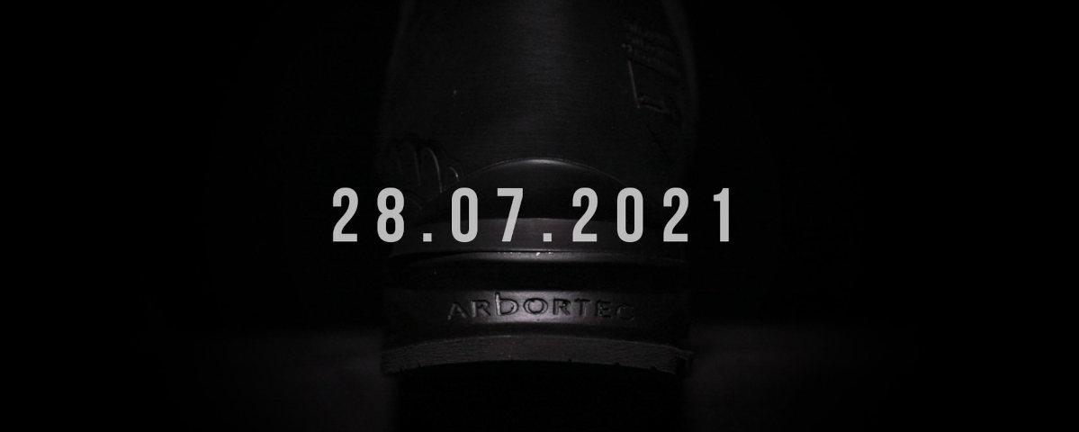 Arbortec - Coming Soon